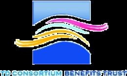 TDA Member Health Plan Logo